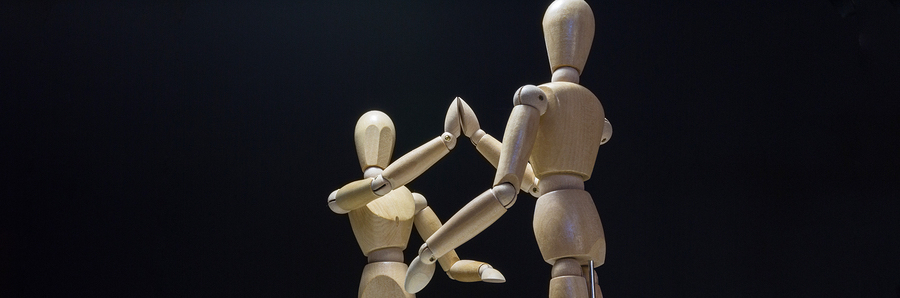 emotional intelligence customer service