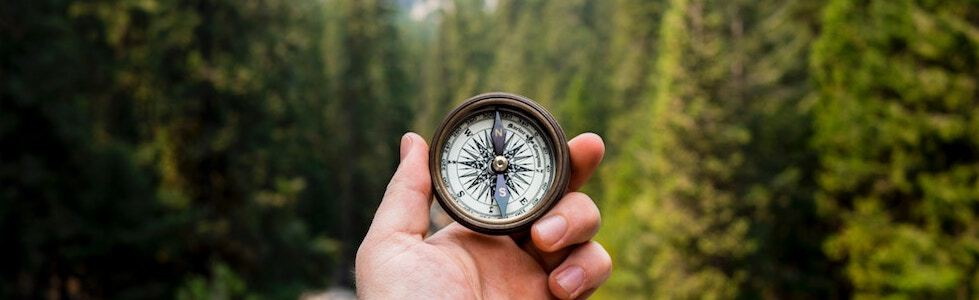 setting clear goals for your business