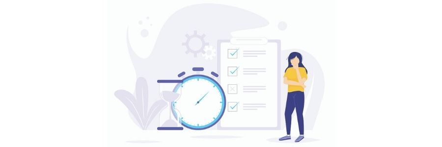 How to Write a Business Plan in 30-Minutes — 2021 Startup Guide