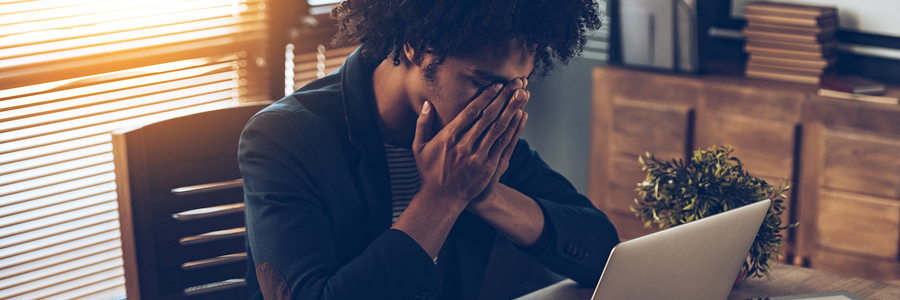 8 Ways to Avoid Email Embarrassment