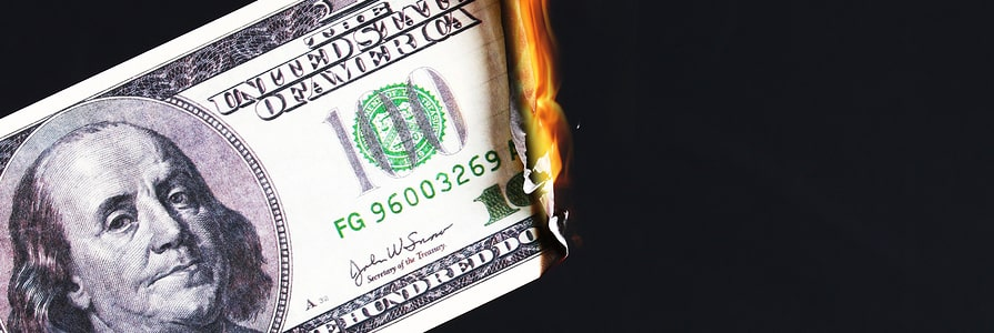 What Is Cash Burn Rate?