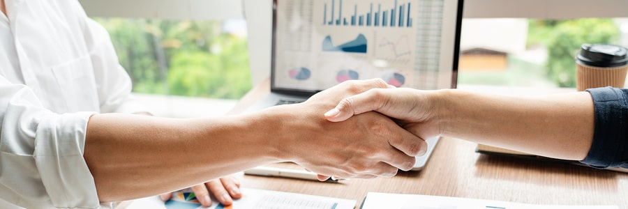 Debt vs. Equity Financing: How Too Much of Either Can Tank Your Business