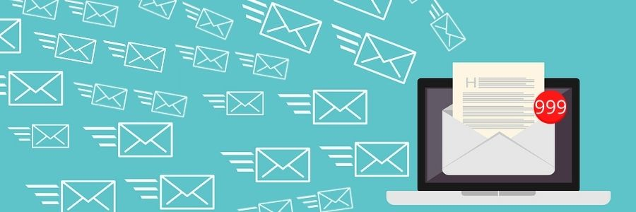 Email is everywhere, and it is overwhelming. Here's how to stay on top of your inbox, and prevent things from falling through the cracks.