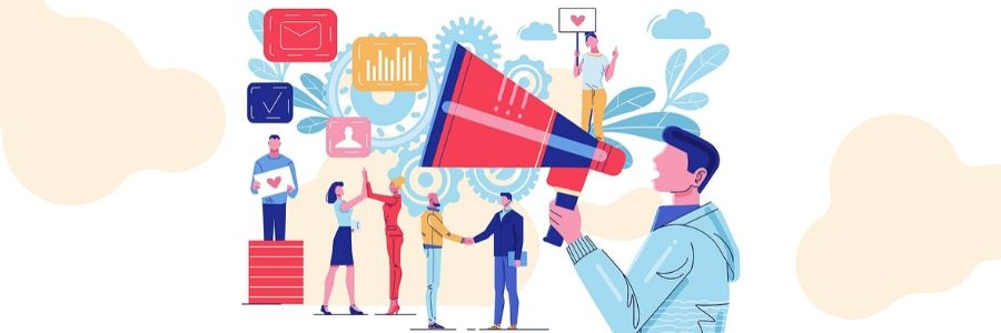 15 Effective Offline Marketing Ideas for Startups in 2021