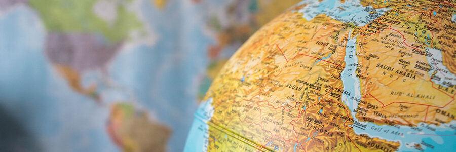 global resources for entrepreneurs