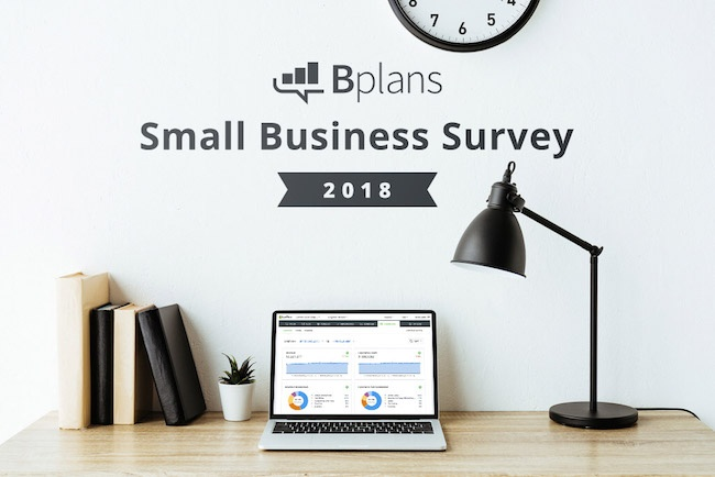 What Small Businesses Want From Accountants and Advisors