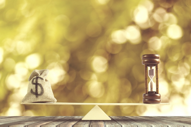 Strategic Advising Services Are More Profitable With Value-Based Pricing