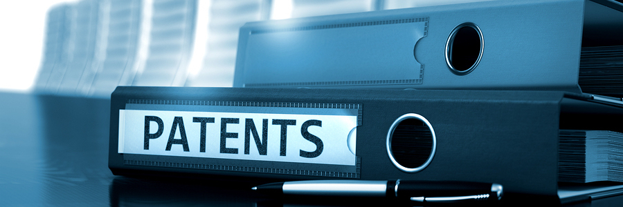 how to make money from your patent