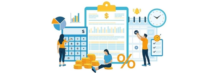 How to Manage Your Small Business Finances After You Receive Funding
