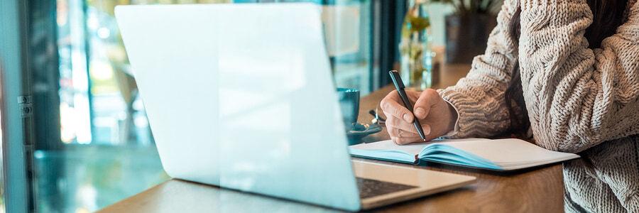 solopreneur business planning