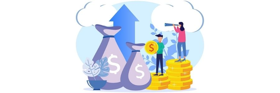 Key Methods to Fund Your Business Growth