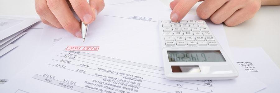 cash flow problems profitable small business
