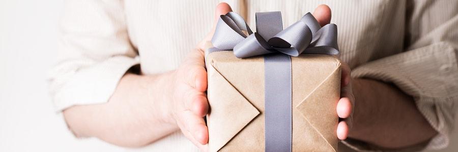 how to show customer appreciation
