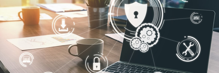 What's the Right Cyber Security Investment for Startups?