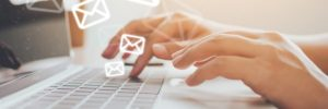 pros and cons of free business email