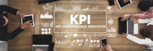 sales kpis every business should focus on for growth