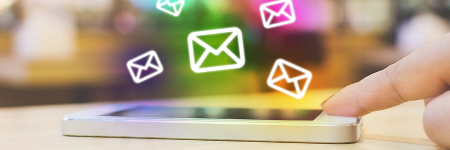 effective email communication strategies for businesses