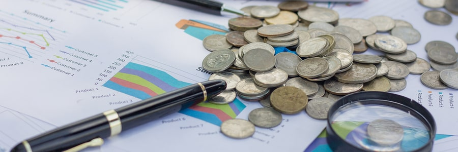 How to finance your startup: advice from 10 entrepreneurs