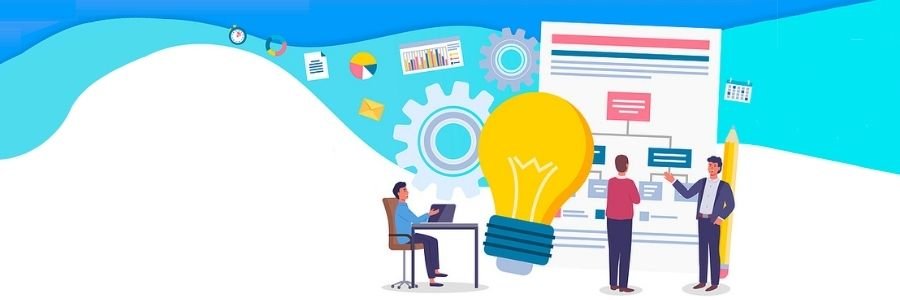 How To Write The Best Business Plan 2021 Complete Guide