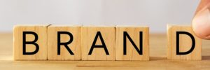 Thinking of Acquiring a New Brand? These 3 Lessons Will Get You Through It