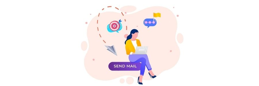 Email is one of the best ways to communicate with customers—it's important to get it right. Here's how to send a professional email response.