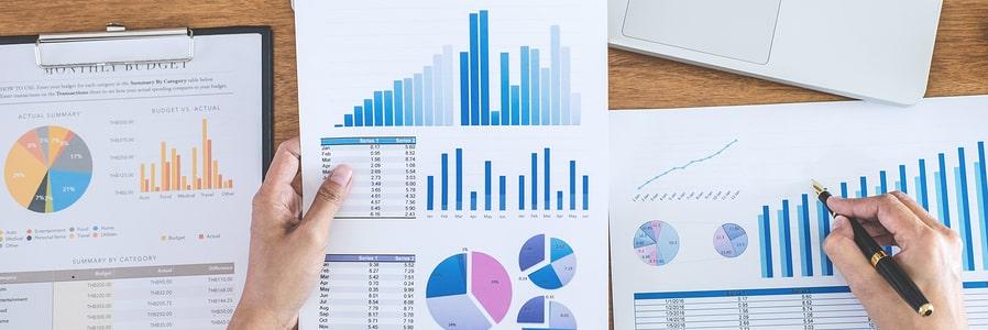 Flexible Cash Flow Assumptions in Your Forecast: New Feature