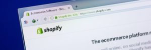A custom generic email address is a useful tool for any Shopify store, but which generic email addreses are most common and which should you choose for your business?