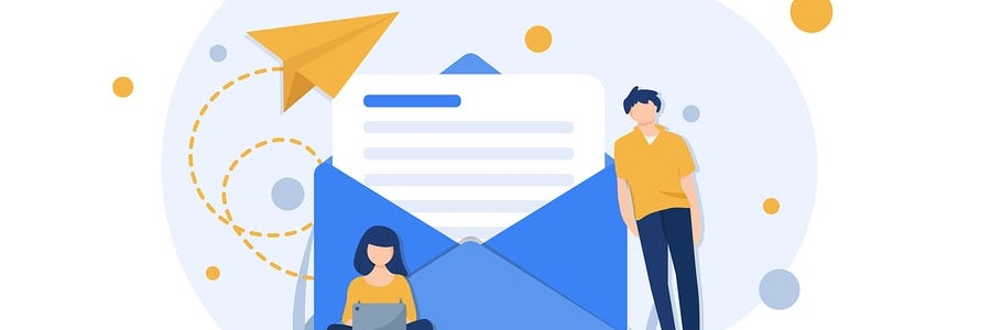 There are plenty of pros and cons to shared email, but if you find the right solution it can lead to increased productivity and collaboration within your team.