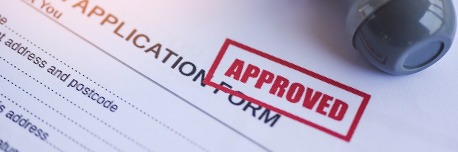 9 Things You Can Do to Ensure Your PPP Application is Approved