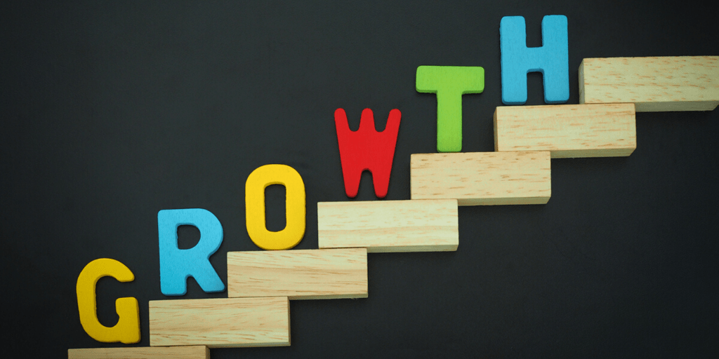 Strategic Advising Services: A Step-by-Step Method for Growth