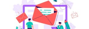 Distribution lists and shared inboxes are both useful email tools. We'll help you decide which is right for you to help you manage your email better.