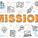 How to Write a Mission Statement With 10 Inspiring Examples