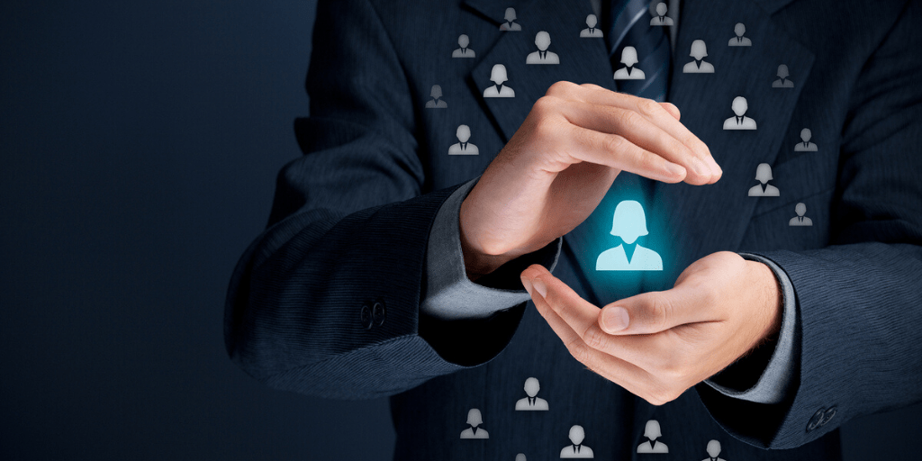 How Strategic Advisors Forecast Personnel and Payroll in LivePlan