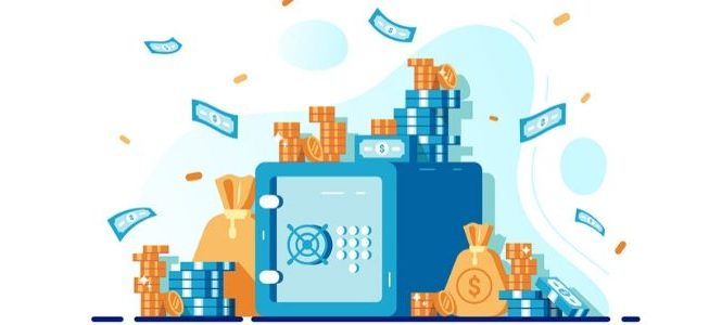 How to Improve Cash Flow in Business