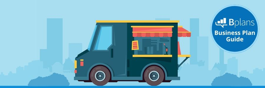 Start your food truck the smart way and build a solid business plan. You'll reduce your risk and make more money. Free template included.