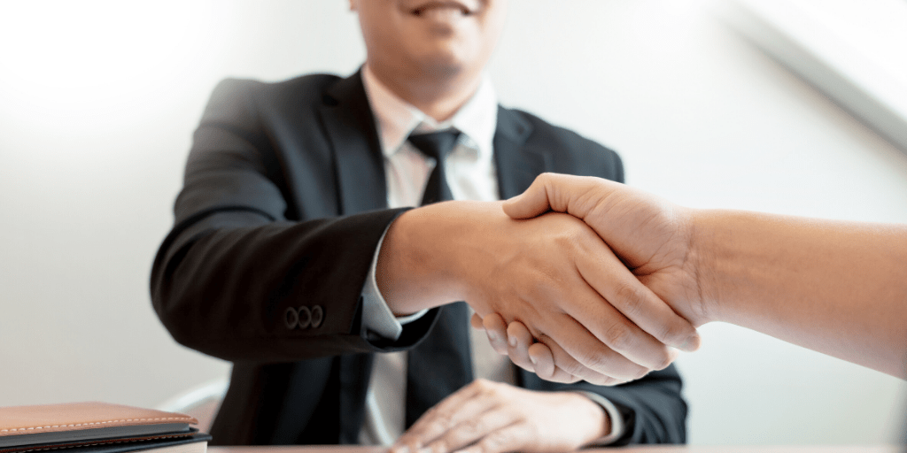 How to Sell Advisory Services to Your Clients