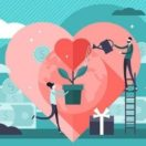As a nonprofit, donations and partnerships are a necessity. But there are times when you need to look more critically at a gift. Here's how.
