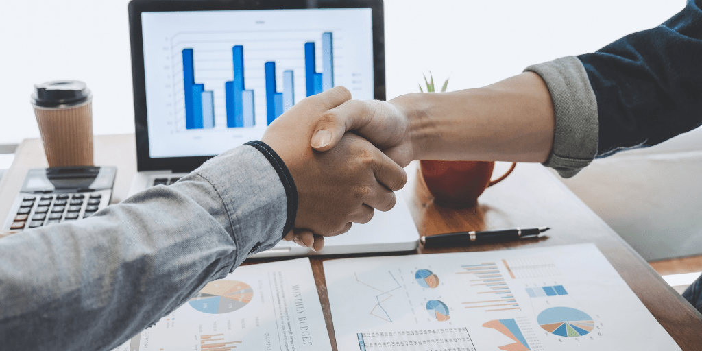 The Kickoff Meeting — How to Start a Strategic Advising Engagement