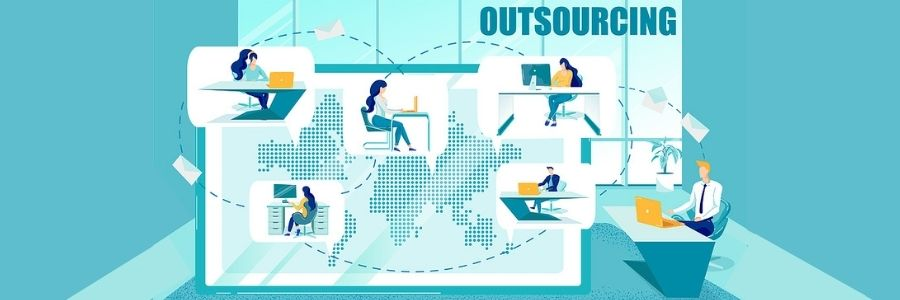 When & Why Outsourcing Can Grow Your Business