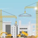 8 Construction Industry Digital Marketing Trends to Leverage in 2020