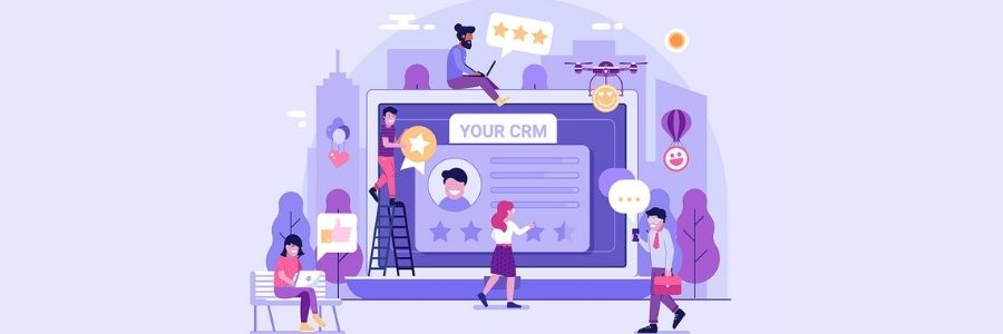 Delivering a great digital customer experience can distinguish your business from others. Read here to know more about digital customer experience & how to improve it.