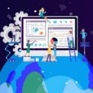 How to Enhance Your Global Content Localization Strategy in 2020