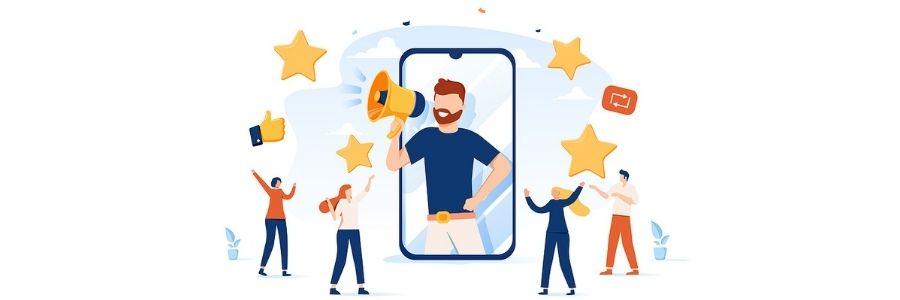 推荐计划是推动销售的强大工具。了解为什么他们如此有价值,以及如何为您的业务实施一个。