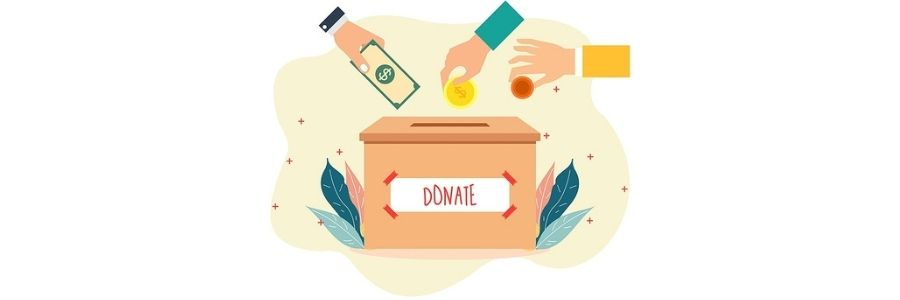 There are several creative ways to host a fundraiser for your nonprofit organization. Here are 6 unique ideas you should try.