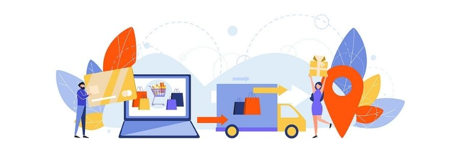 6 Tools to Automate Your eCommerce Business & Grow Faster