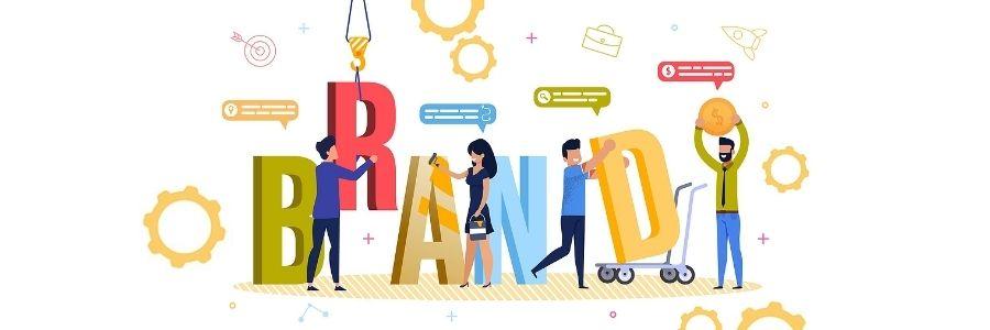 很可能有一点,你需要重新包装你的企业。以下是如何通过这5个问题成功实现品牌重塑。