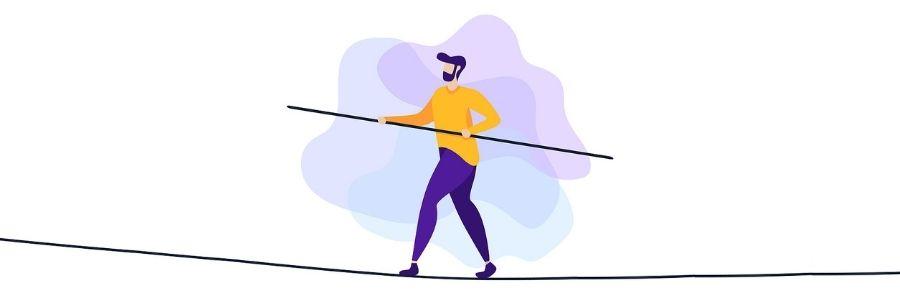 betway官网创业是充满风险的,但你可以为此做计划。继续阅读,学习如何制定有效的风险管理计划。