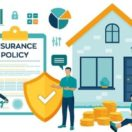 5 Types of Small Business Insurance Coverage You Should Consider