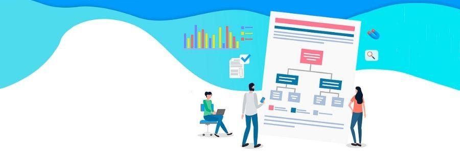 你如何撰写一份与投资者相关的商业计划书?投资者希望在你的商业计划中看到什么?继续读下去。