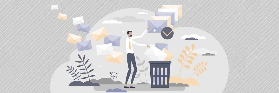 Looking to help your team manage email easily and efficiently in a shared inbox? Check out our recent webinar to learn how with Outpost.